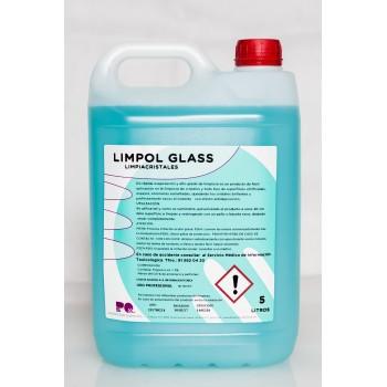 LIMPOL GLASS