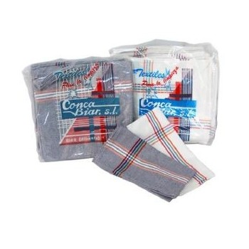 CATERING CLOTH HOSPITALITY