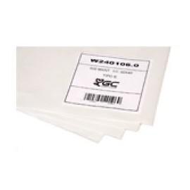 MANTEL PAPEL INDIVIDUAL 30X40 CM 2X500 UD. (1.000 UD)