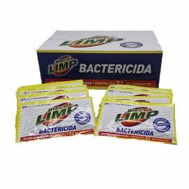 BIECOLIMP - Desinfectante bactericida en sobres
