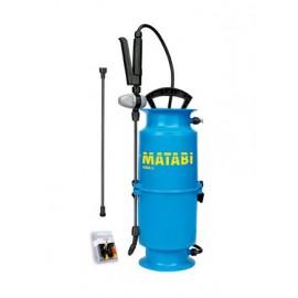 MATABI KIMA 16 - Pulverizador automático a presión