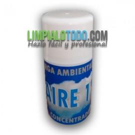 AIR 12 - Ambiente de ar...