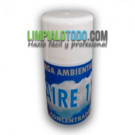 AIR 12 - Fresh air fresh...