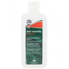 Deb InstantGel Complete - Gel hidroalcohólico manos 100ml