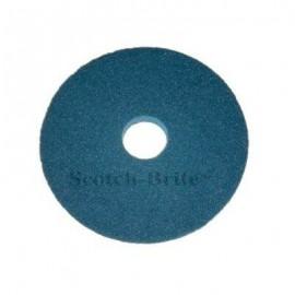 BLUE DISC 3M - Disco de...