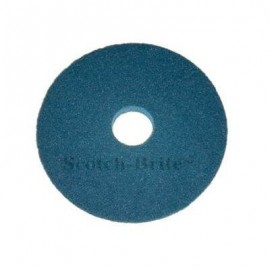 BLUE DISC 3M - Restoration...