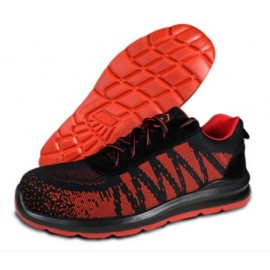 INDRA S1+P SPORTS SHOE