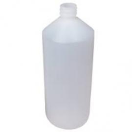 1LT PLASTIC EMPTY BOAT