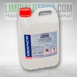 LOEWE - Colony Air freshener