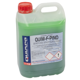 QUIM-F-PINO - Concentrated...
