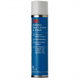 STAINLESS STEEL CLEANER 3M...