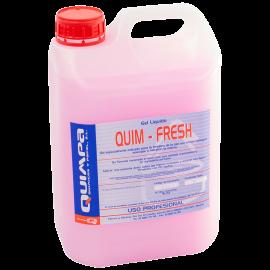 QUIM-FRESH - FRESA Hand Soap