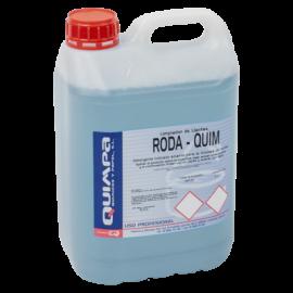 RODA-QUIM - Tire Cleaner