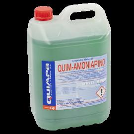 QUIM-AMMONIAPINO - Ammonia...