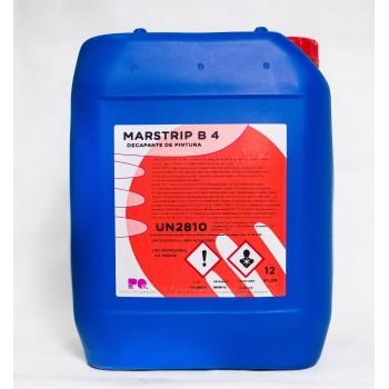 MARSTRIP B4 - GEL PAINT AND...