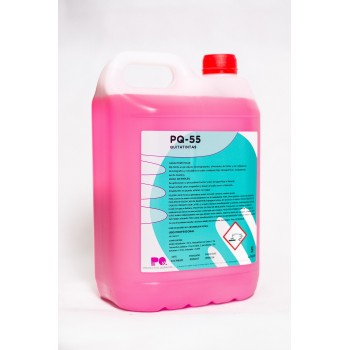 PQ-55 - Ink removers
