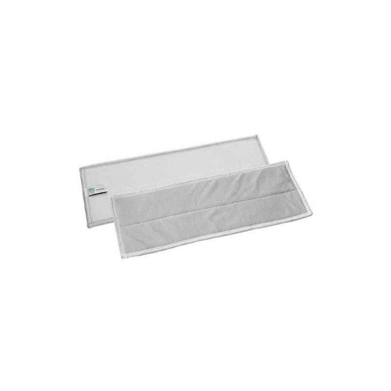 RECAMBIO MICROFIBRA CLEAN & GLASS 30 CM
