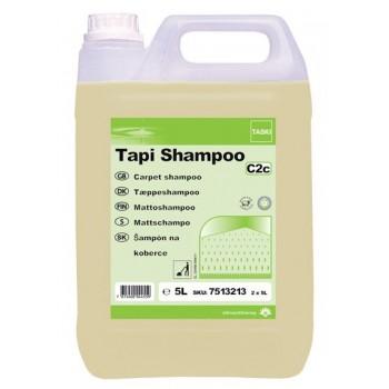 Diversey Taski Tapi Shampoo...