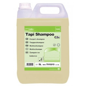 Diversey Tapi Shampoo C2c
