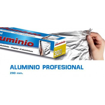 INDUSTRIAL ALUMINIUM ROLL...