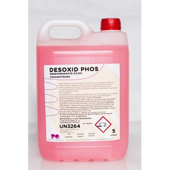 DESOXID PHOS