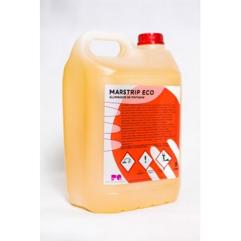 MARSTRIP ECO - Eliminador de pintadas no corrosivo
