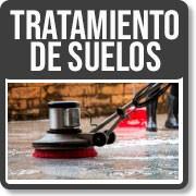 TRATAMIENTOS DE SUELOS