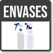 ENVASES