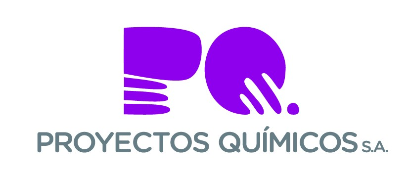 Proyectos Quimicos S.A.
