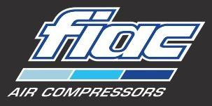 FIAC - Compresores