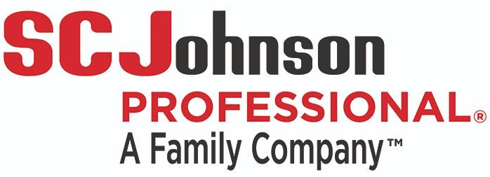 JC JOHNSON PROFESSIONAL