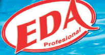 EDA Profesional