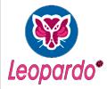 Leopardo - Cepillos La Iberica